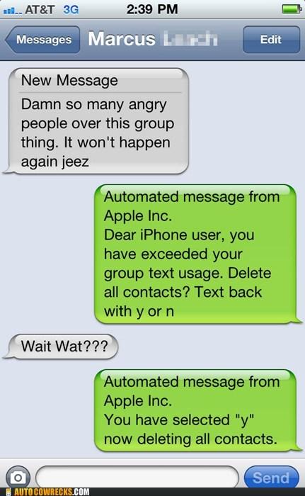 group text,mass text,trolling