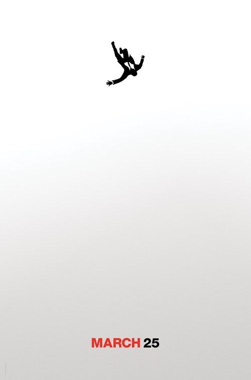 mad men,Teaser Poster