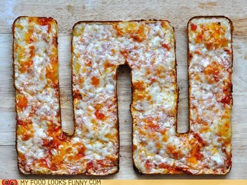 cheese,crust,edges,pizza