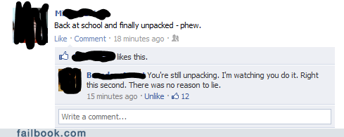 busted,lie,status,wtf