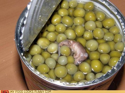 baby,can,mouse,nap,peas