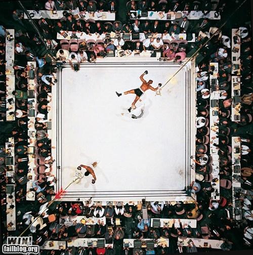 birthday,boxing,Muhammad Ali,photography,sports
