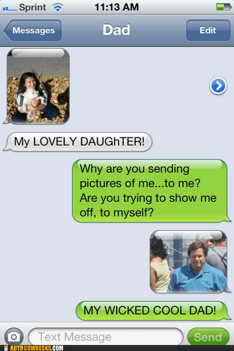 dad,daughter,parenting,picture