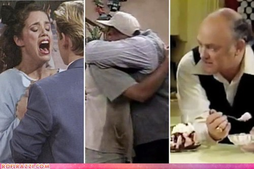 "15 Very Awesome ""Very Special"" Sitcom Episodes"