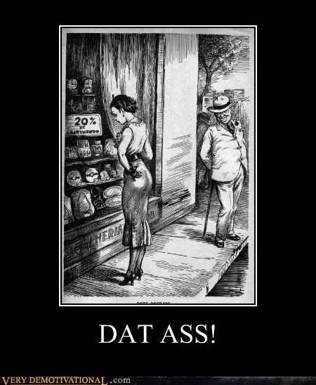 dat-a-wtf,old timey
