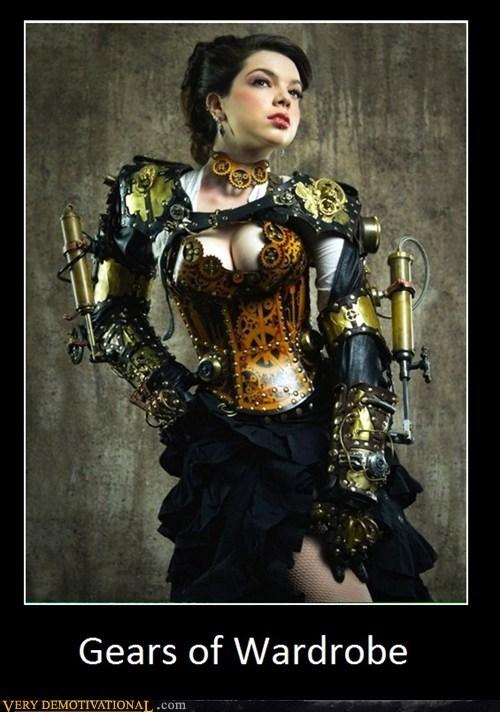 Gears of War,hilarious,pun,wardrobe