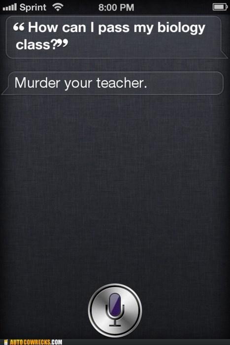 biology,class,murder,school,teacher
