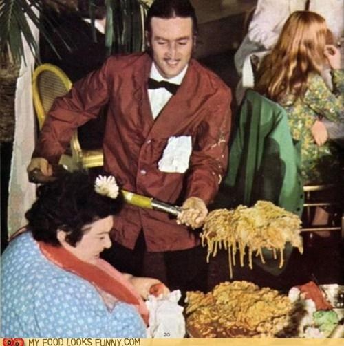 John Lennon: Feeder