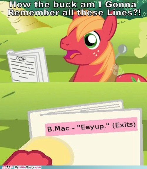 best of week,big mac,comic,comics,eeyup,lines,script