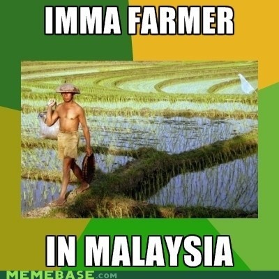 firin,lazor,malaysia,Memes