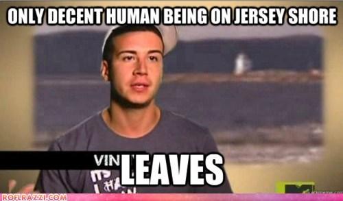 Good Guy Vinny
