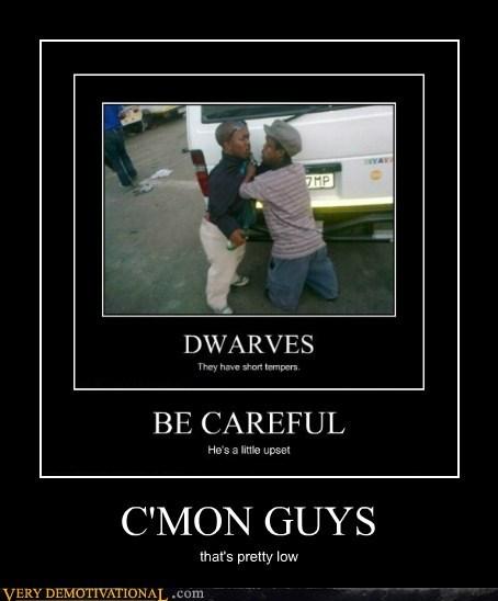 dwarves,hilarious,jokes,low,midgets