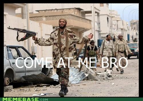 arabia,come at me,guns,war