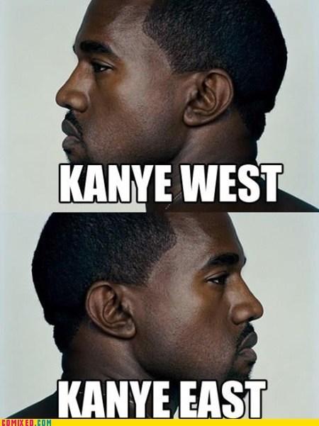best of week,celeb,ego,full of himself,kanye east,kanye west,lol,Music,saturday