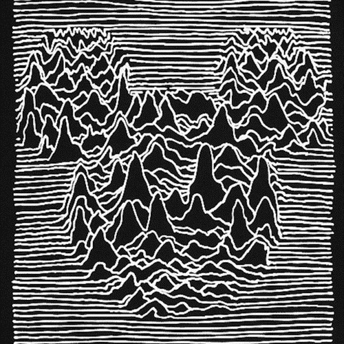 disney,joy division,So Much For That,Things That Were Real
