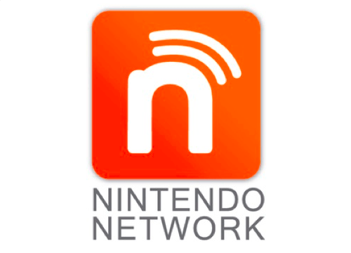 Nintendo Network Announcement of the Day
