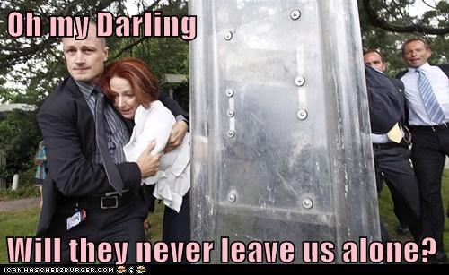 australia,Julia Gillard,political pictures,secret service
