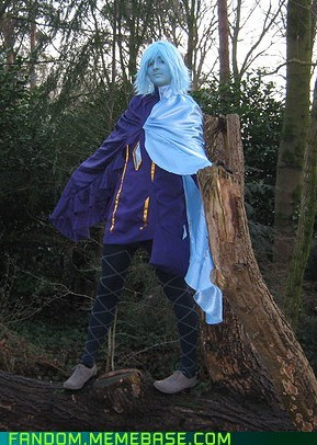 cosplay,Fi,legend of zelda,Skyward Sword,video games