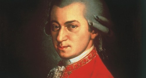 Debunked Mozart Effect of the Day