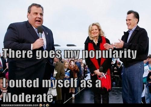 Chris Christie,political pictures,Republicans