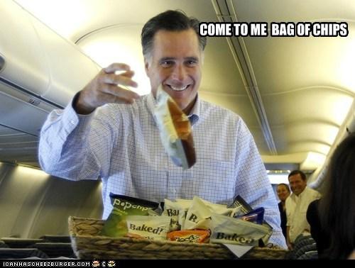election 2012,mit romney,political pictures,Republicans