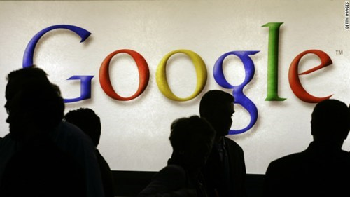 Google Responds to Privacy Concerns of the Day