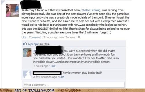 basketball,facebook,hero,women