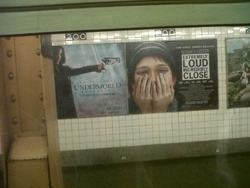 FAIL Nation: Poster Positioning FAIL