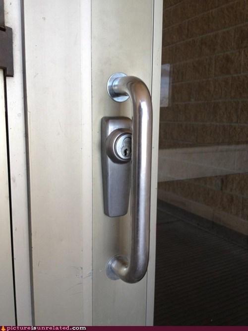 Pure Door Design Genius