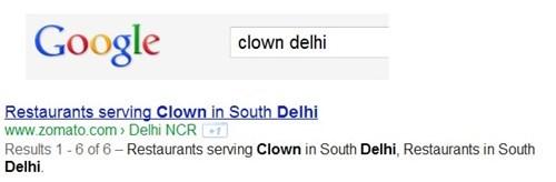 cannibalism,google,wtf