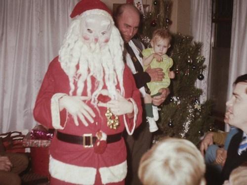 christmas,creepy,santa,funny,holidays,g rated,sketchy santas