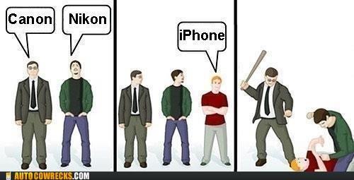 camera,cameraphone,canon,comic,nikon,photography