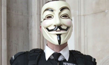 Follow Up of the Day: Anonymous Hacks Law Firm of Iraqi Massacre Defendant