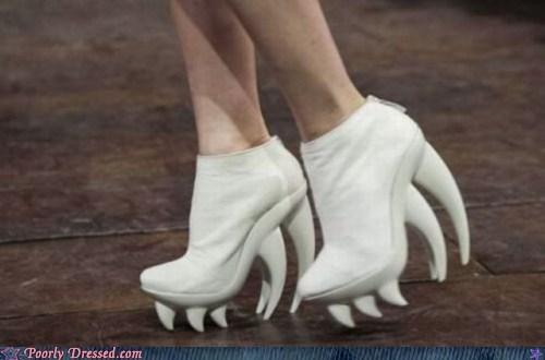 heels,hentai,shoes,tentacles