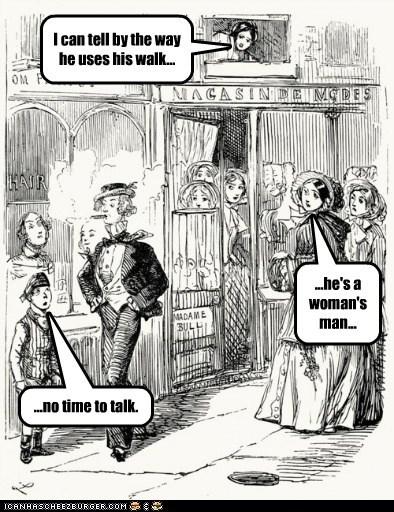 art,funny,historic lols,illustration