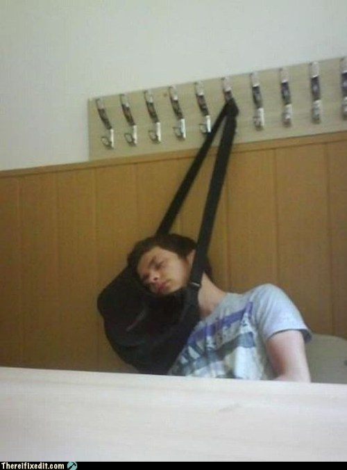 bag,dual use,sleeping