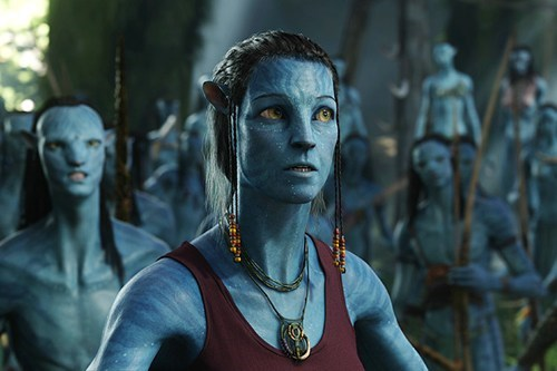 Avatar Sequel News of the Day