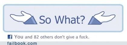 button,failbook,like,so what,win
