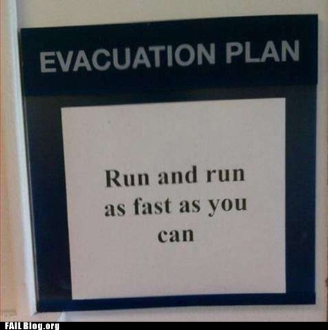 common sense,Professional At Work,signs