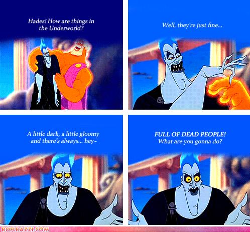 Sounds Like A Blast!