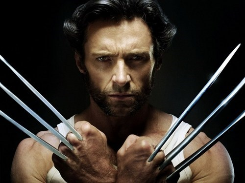 Wolverine Sequel News of the Day