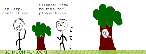 But What About Pernicioustrees?