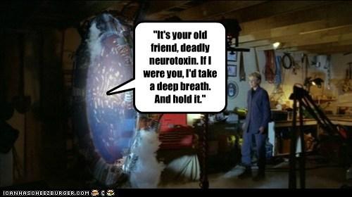 amanda tapping,friend,gladOS,neurotoxin,Portal,samantha carter,Stargate,Stargate SG-1
