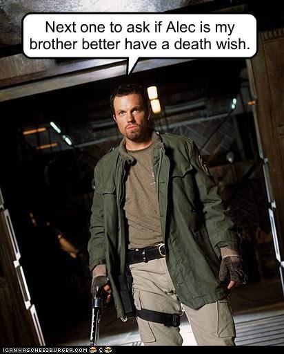 adam baldwin,alec baldwin,brother,Death Wish,Firefly,jayne cobb