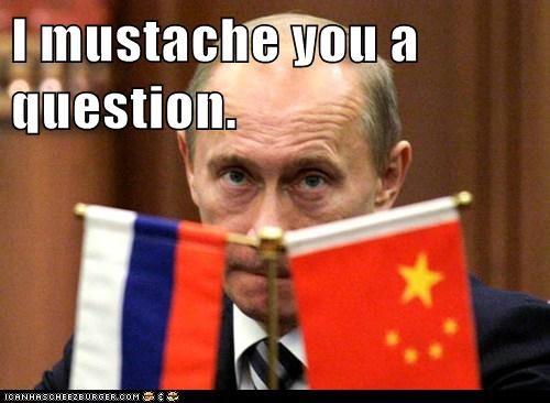 political pictures,puns,Vladimir Putin