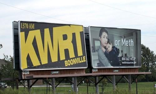 billboards,drugs,ha ha business,marketing,wtf