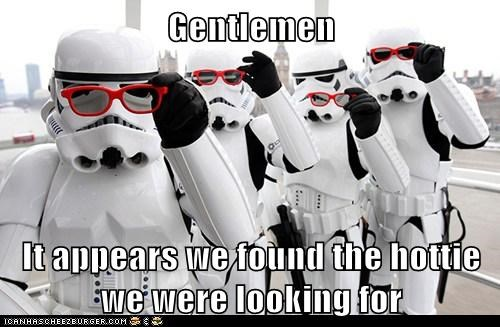 political pictures,star wars,stormtrooper,sunglasses