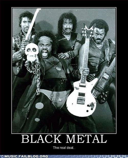 black,black metal,metal
