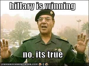 clinton,First Lady,Hillary Clinton,iraq