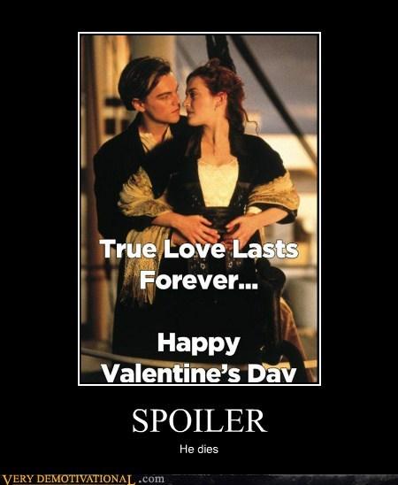 dies,hilarious,love,spoiler,wtf